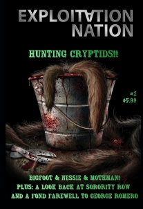 Issue 2 sm.jpg