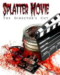 splatter1copy